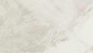 Арт-Мрамор Цвет 155