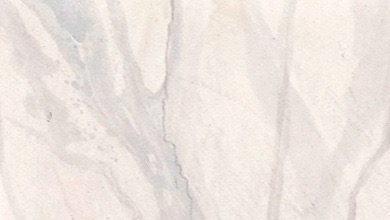 Арт-Мрамор Цвет 46