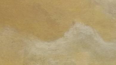 Арт-Мрамор Цвет 6