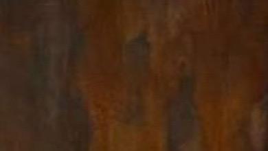 Арт-Ржавчина Цвет 133
