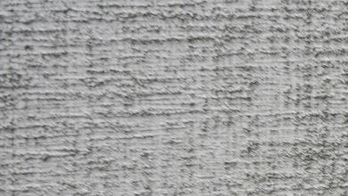 Арт-Текстиль Цвет 1-5