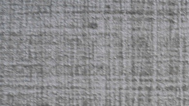 Арт-Текстиль Цвет 1-4