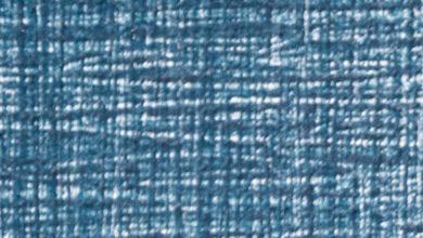 Арт-Текстиль Цвет 1-2